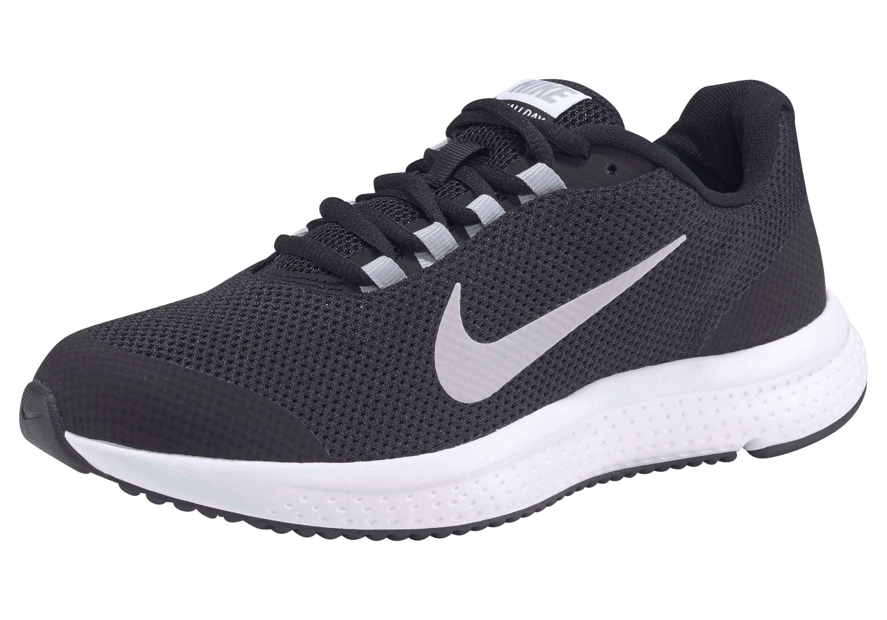 Nike Damen Wmns Runallday Laufschuhe Kaufen Online-Shop