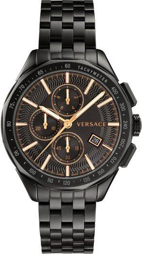 Versace Chronograph »Glaze, VEBJ00618«