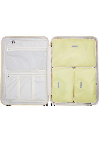 SUITSUIT Сумка »Packing Cube комплект Gro...