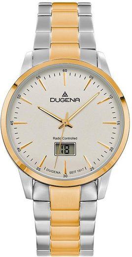 Dugena Funkuhr »Momentum, 4460858«
