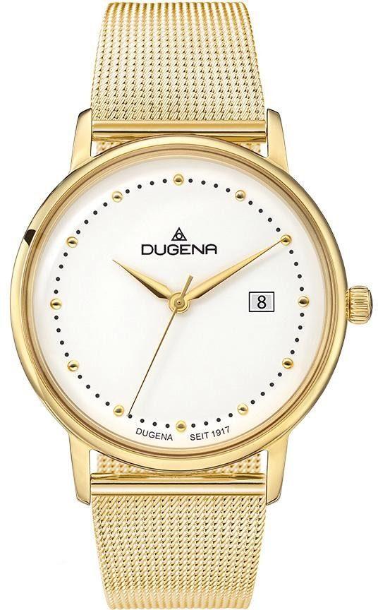 Dugena Quarzuhr »4460792-MB02«