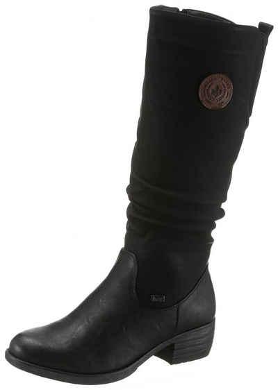 differently 6449f 68a01 Rieker Schuhe online kaufen | OTTO