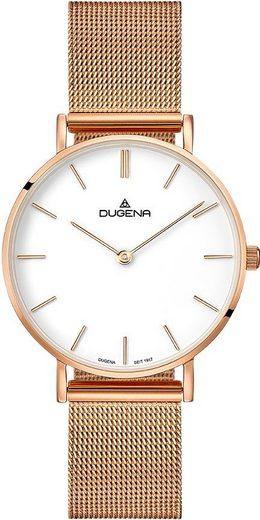 Dugena Quarzuhr »Linée, 4460838«