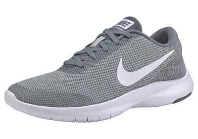 promo code f20c6 0f46c Nike »Wmns Flex Experience Run 7« Laufschuh