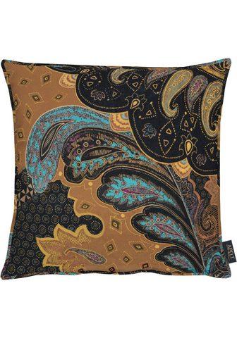 APELT Dekoratyvinė pagalvėlė »Zoe«
