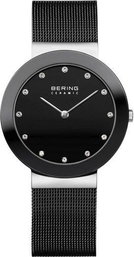 Bering Quarzuhr »11435-102«