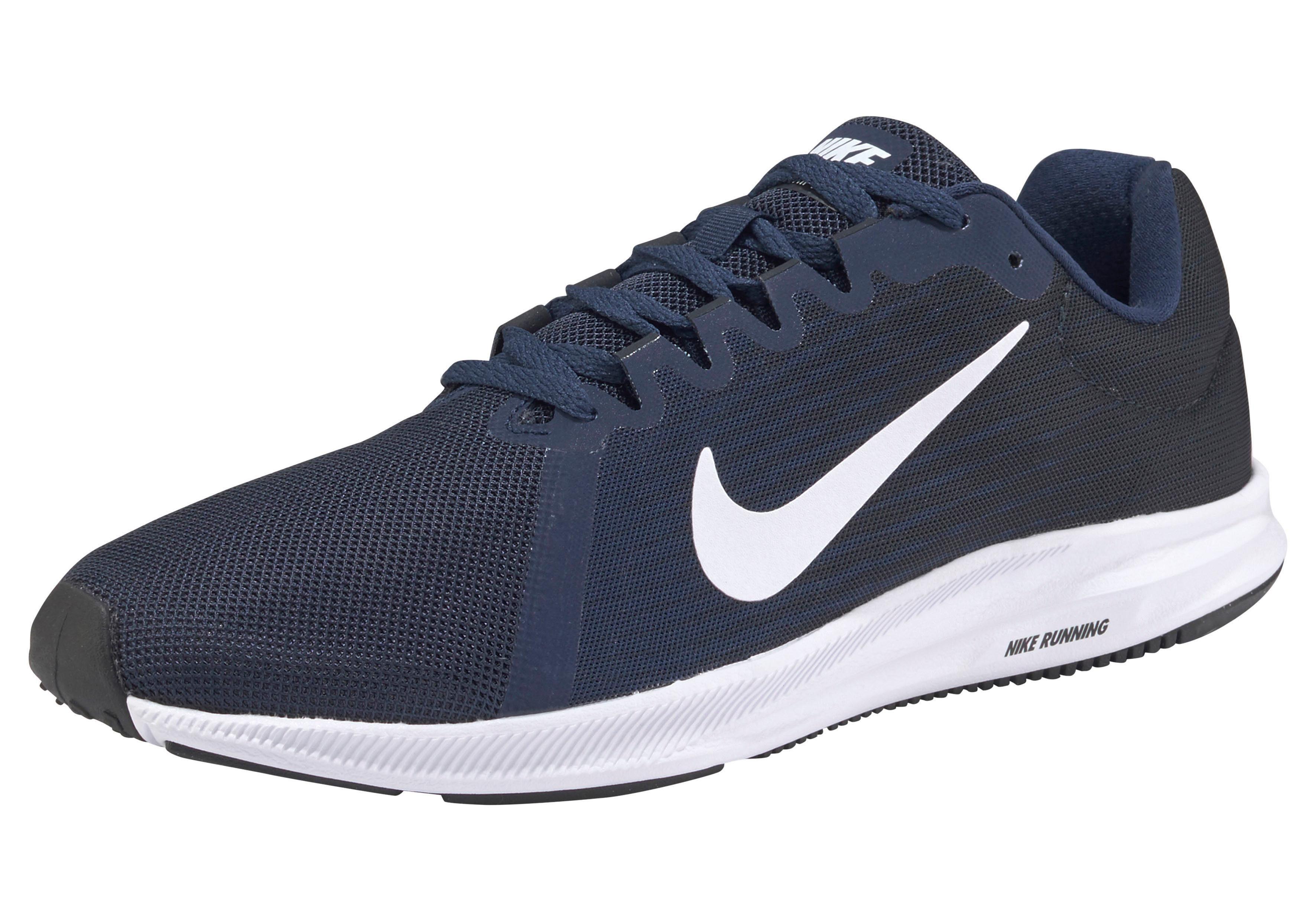 Nike »Downshifter 9« Laufschuh online kaufen | OTTO
