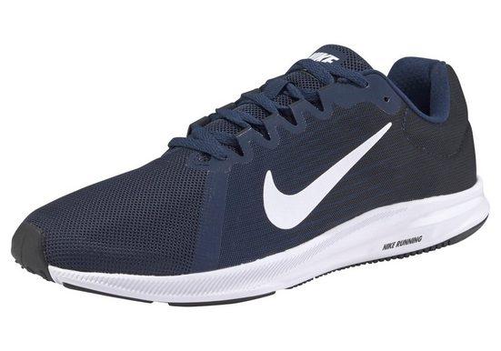 Nike »Downshifter 8« Laufschuh