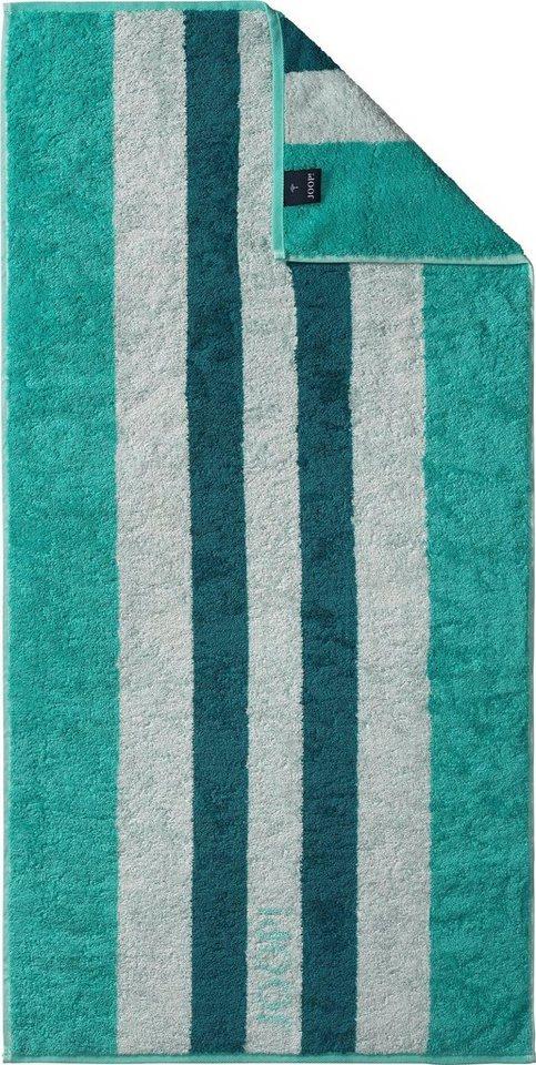 handt cher vivid stripes joop mit streifen otto. Black Bedroom Furniture Sets. Home Design Ideas