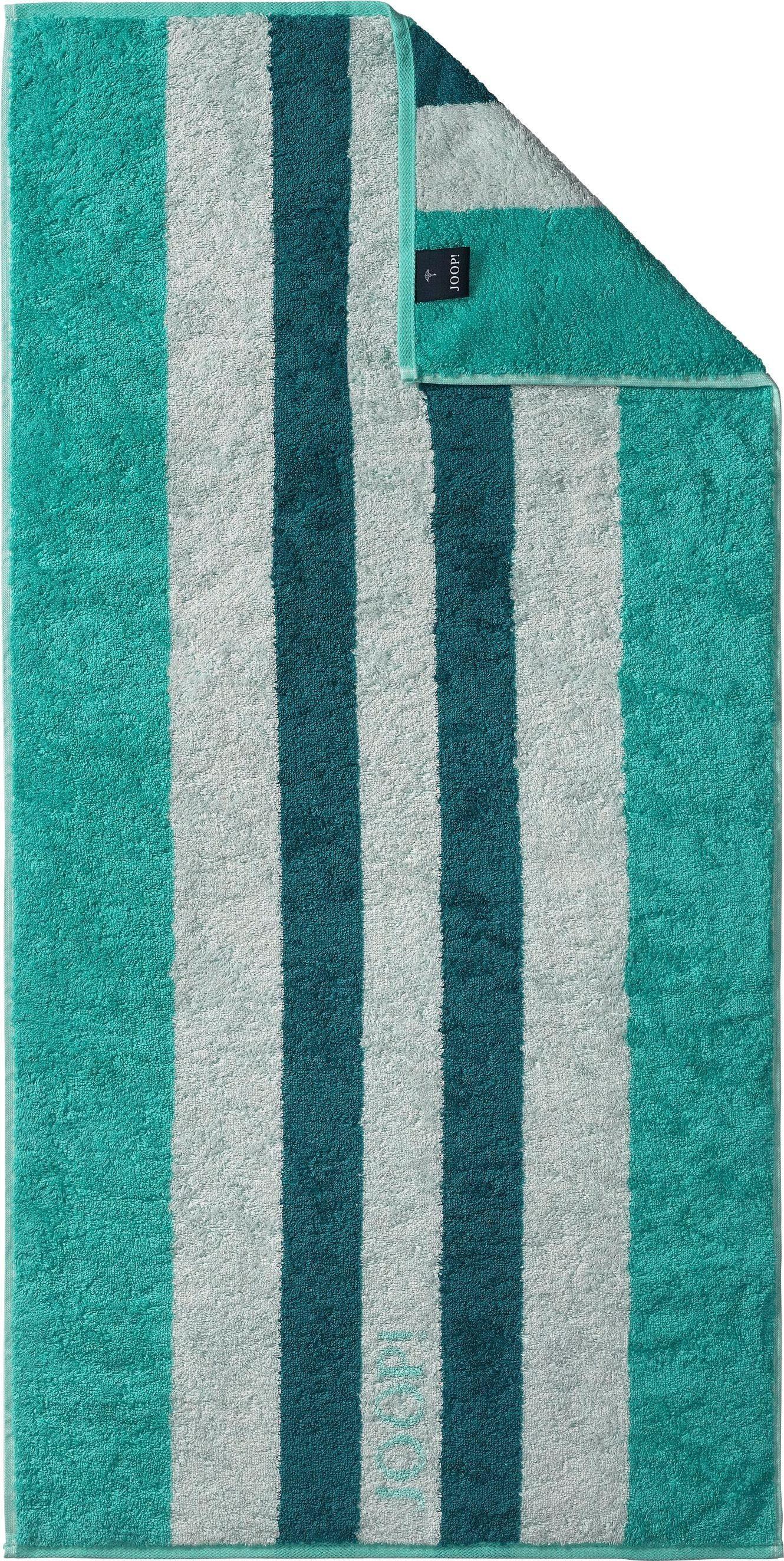 Handtücher »Vivid Stripes«, Joop!, mit Streifen