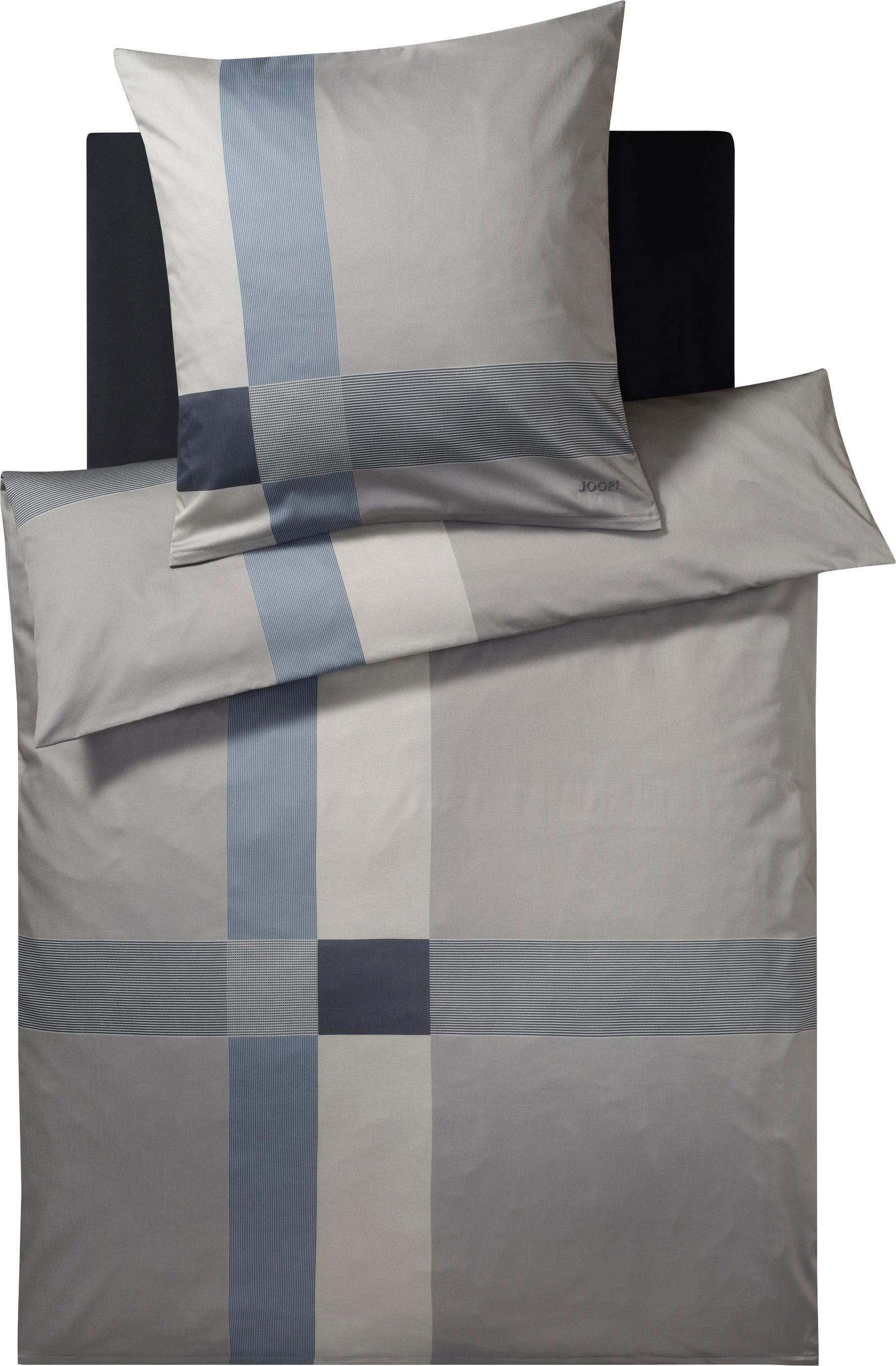joop bettw sche 135x200 whirlpool im schlafzimmer ideen wanddeko kleines gem tlich einrichten. Black Bedroom Furniture Sets. Home Design Ideas