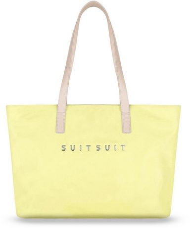 Bag« Suitsuit® »travel Trolleykompatibel Suitsuit® Shopper Shopper dwqXId