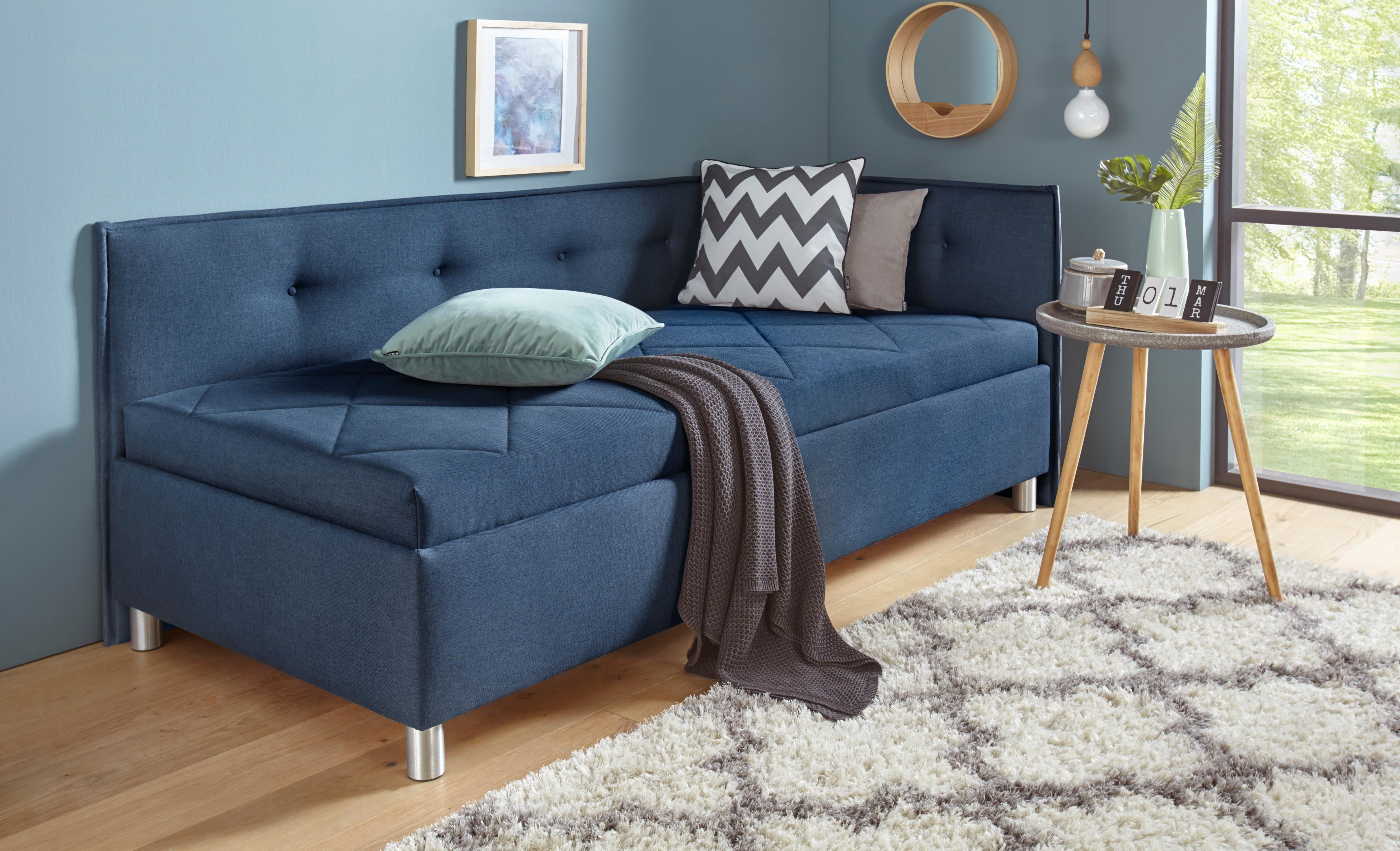 schlafzimmer schlafsofas online kaufen m bel suchmaschine. Black Bedroom Furniture Sets. Home Design Ideas