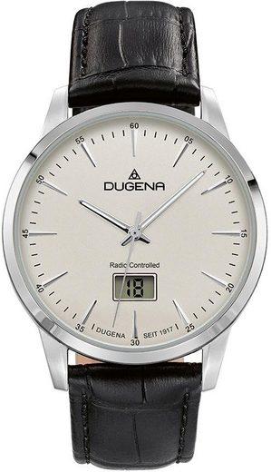 Dugena Funkuhr »Momentum, 4460859«
