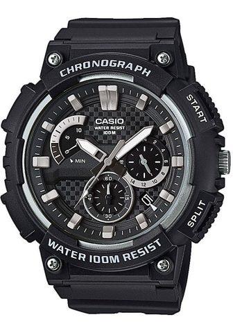 Часы-хронограф »MCW-200H-1AVEF&l...
