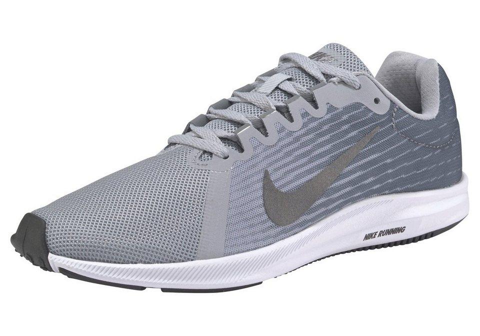 3a34a4cefd6a88 Nike »Wmns Downshifter 8« Laufschuh online kaufen