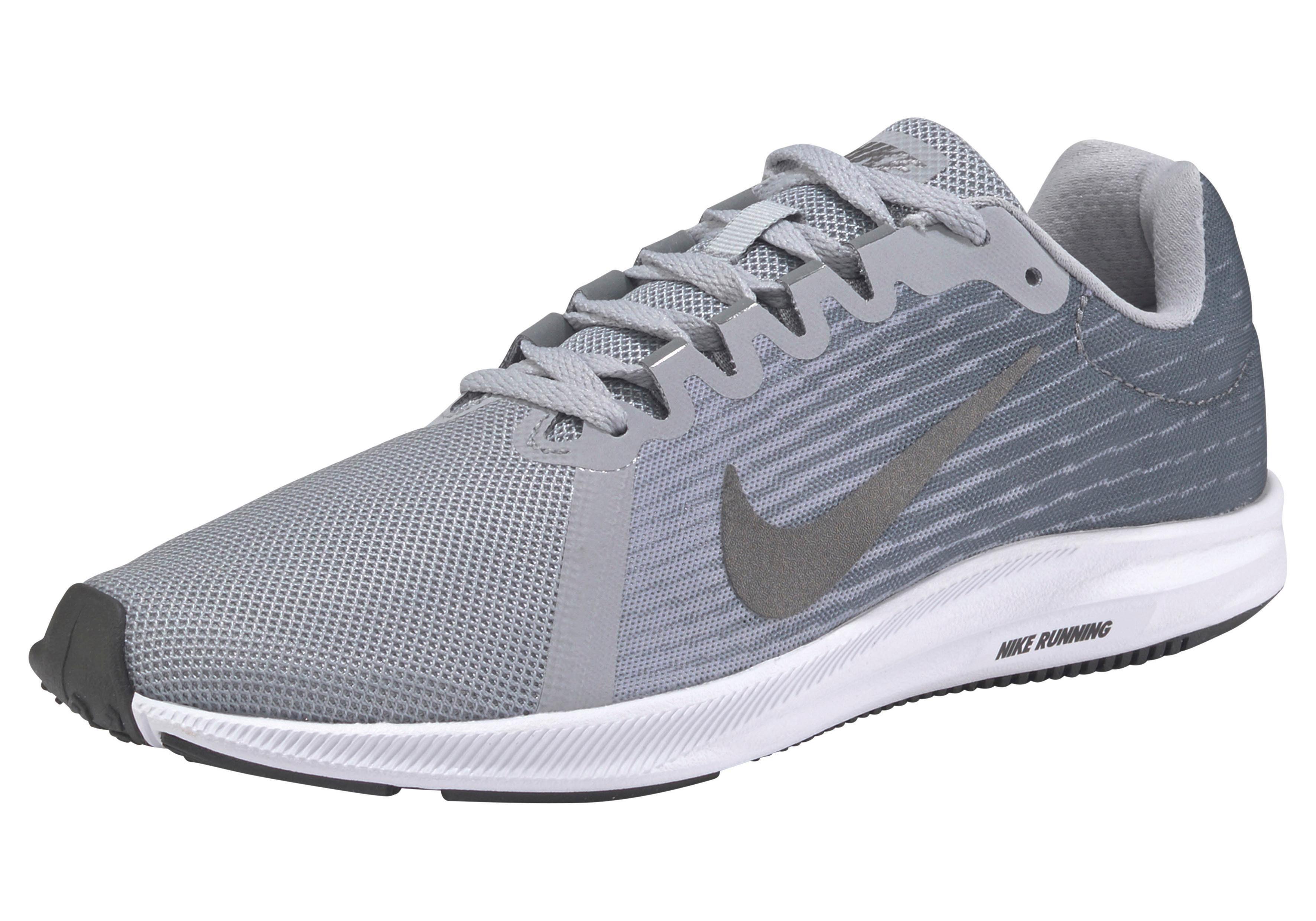 Nike »Wmns Downshifter 8« Laufschuh, Leichter Laufschuh von Nike online kaufen | OTTO