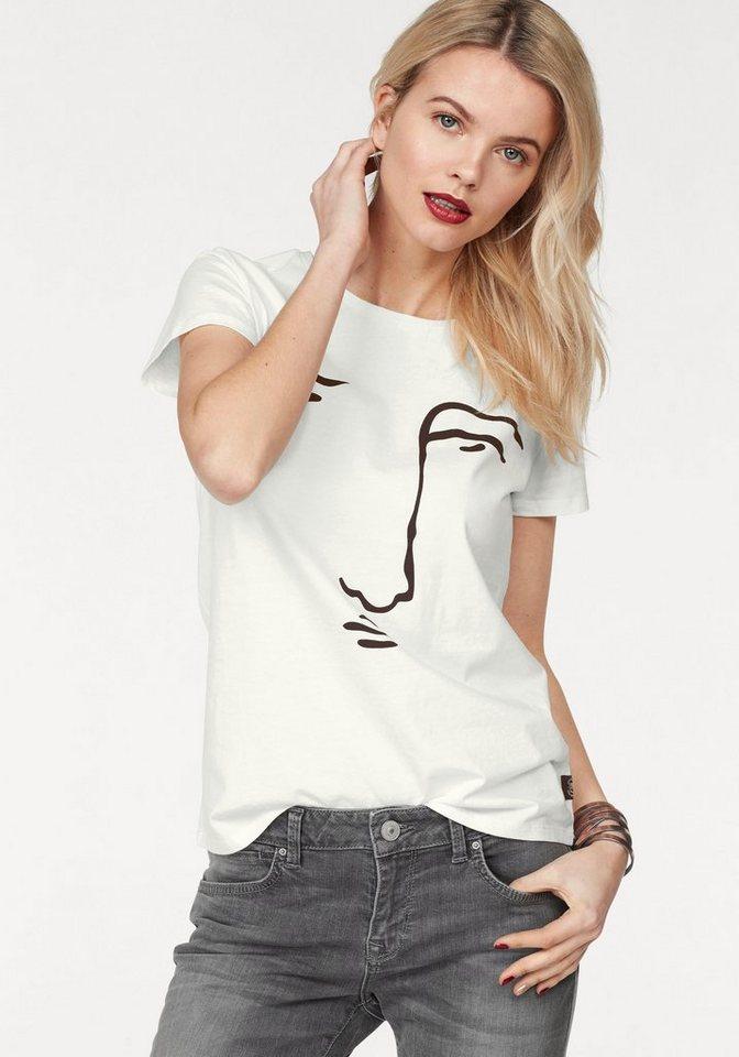 Ltb T Shirt