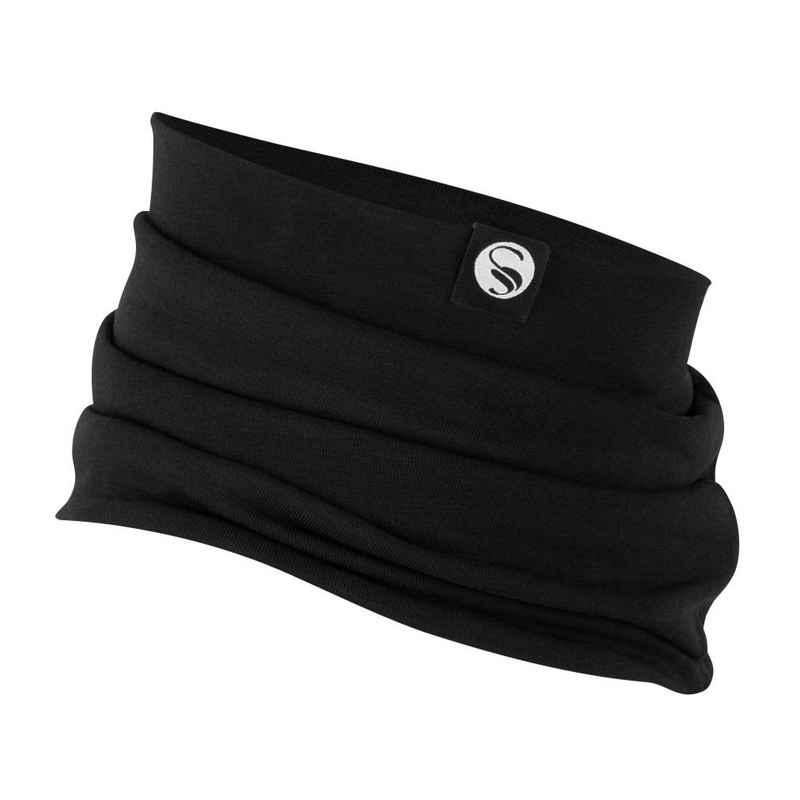 Stark Soul® Multifunktionstuch »Unisex« aus angenehmen Jersey-Material