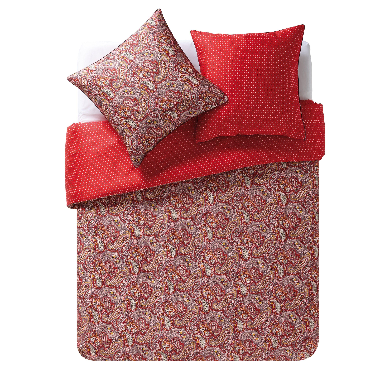mehrfarbigen Bettwäsche-Garnituren online kaufen | Möbel ...