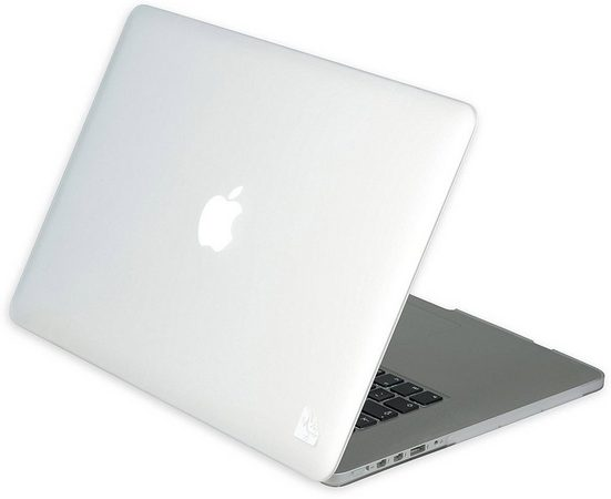 "Gecko Covers Tablettasche »Macbook Air 13"" Clip-On Case«"