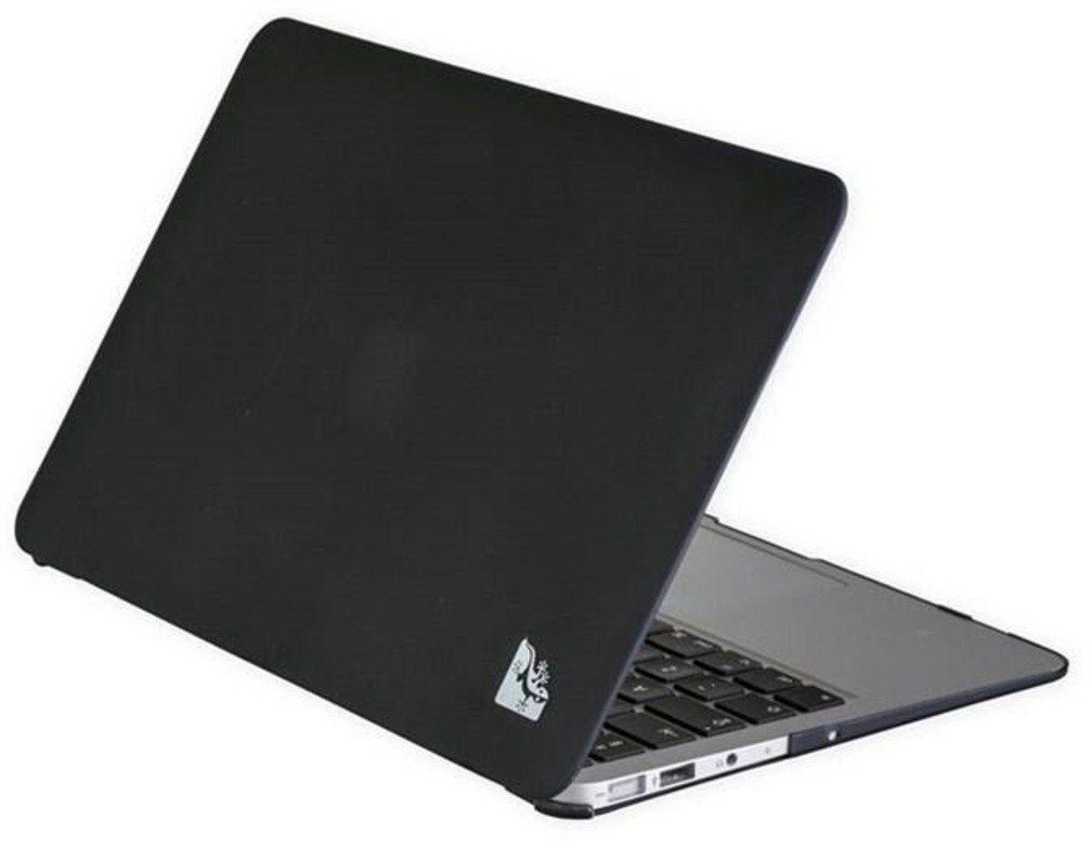 "Gecko Covers Tablettasche »Macbook Air 13"" Clip-On Case«"