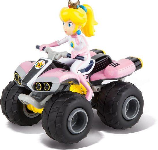 Carrera® RC-Auto »Carrera® RC Nintendo Mario Kart«