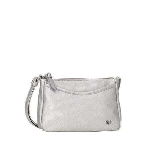 »cilia« Im Minibag Tom Denim Format Tailor Bag Mini RqxX4IwX