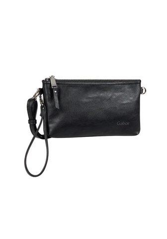 Клатч сумка »Emmy«