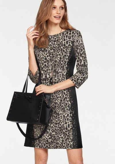 best website 64104 e65a3 Betty Barclay Kleider online kaufen | OTTO
