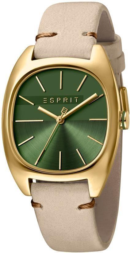 Esprit Quarzuhr »ES1L038L0055«