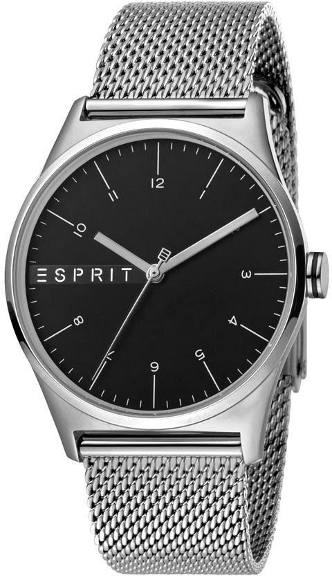Esprit Quarzuhr »ES1G034M0065«