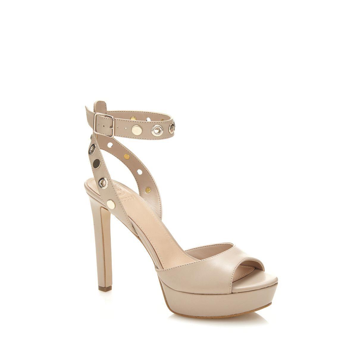 Guess Sandale online kaufen  braun
