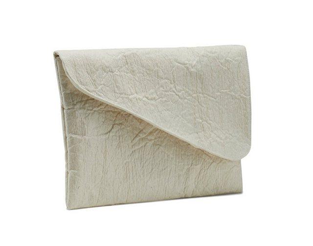 FERDINandNOAH Aktentasche »Laptoptasche 13´´«, aus Pinatex | Taschen > Business Taschen > Laptoptaschen | FERDINandNOAH