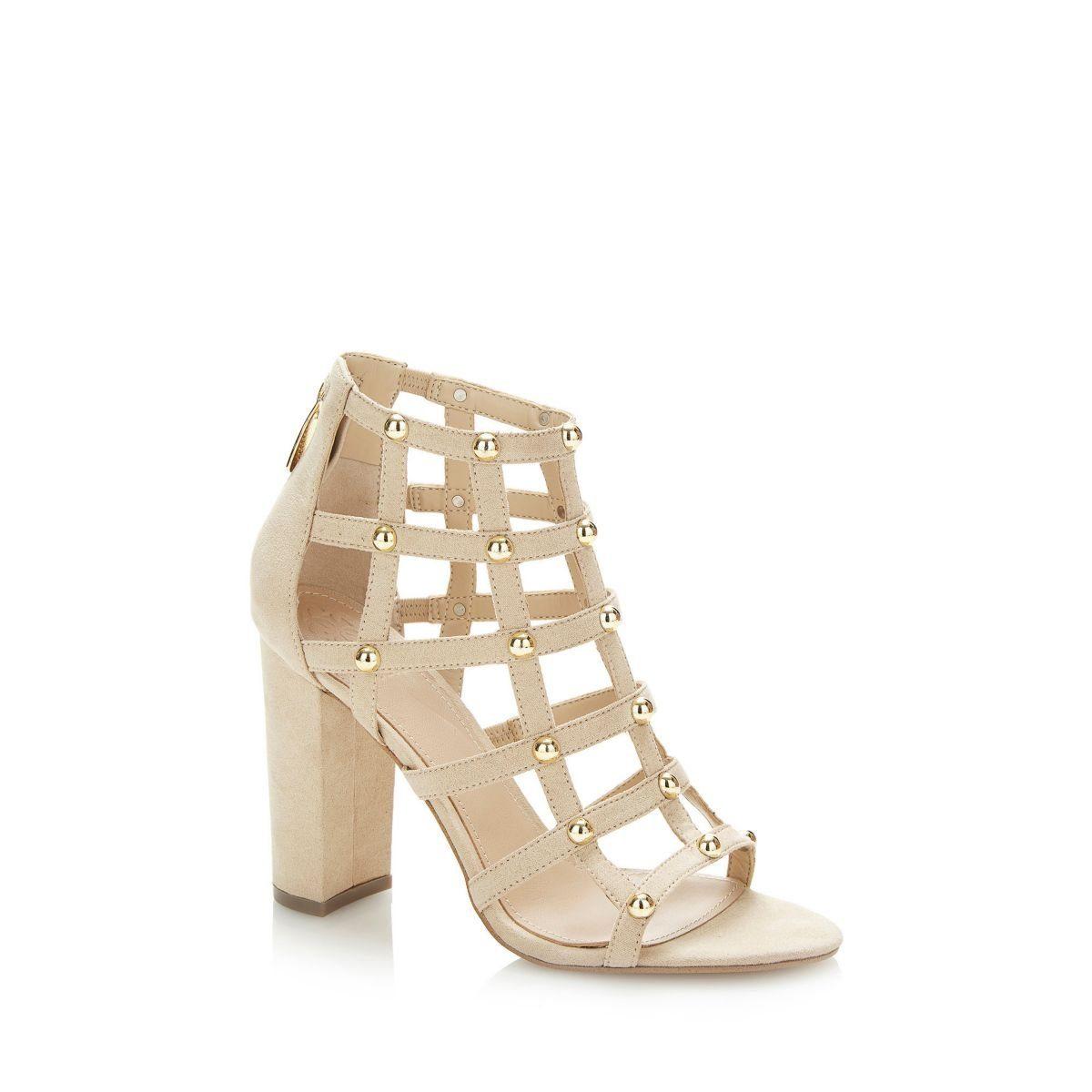 Guess Sandale online kaufen  beige