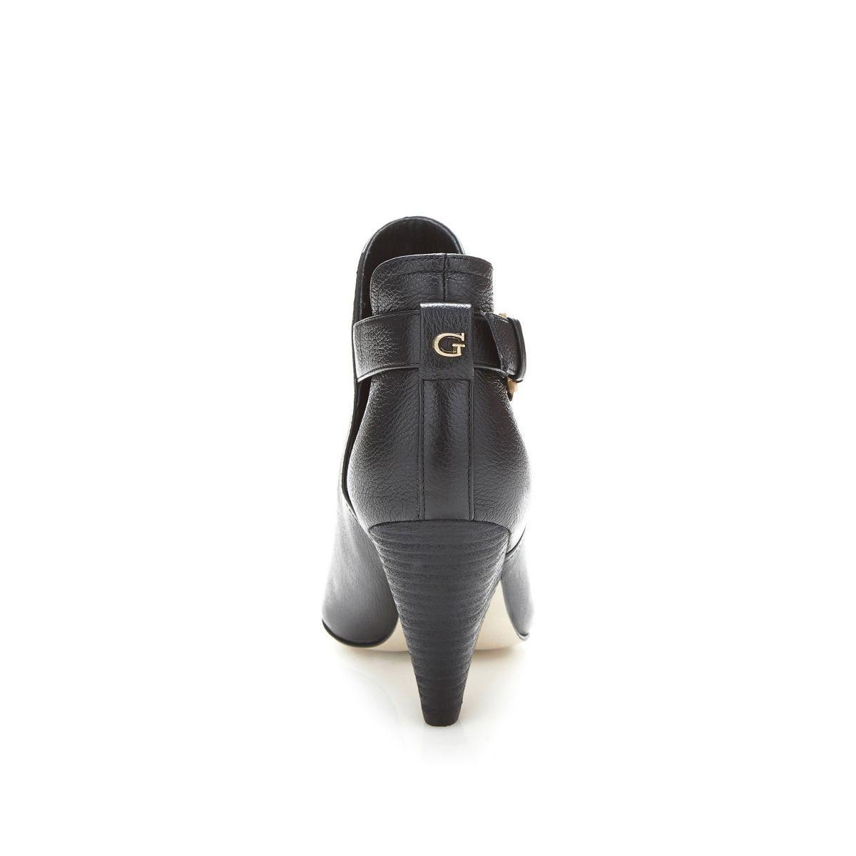 Guess Stiefel online kaufen  schwarz schwarz  a447b6