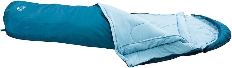 pavillo schlafsack cataline 250 gr e 230x80x60 cm online kaufen otto. Black Bedroom Furniture Sets. Home Design Ideas