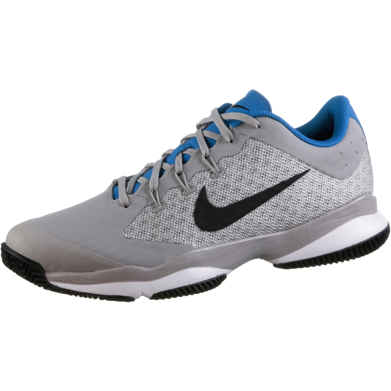 Nike NIKE AIR ZOOM ULTRA Tennisschuh kaufen  grau-schwarz