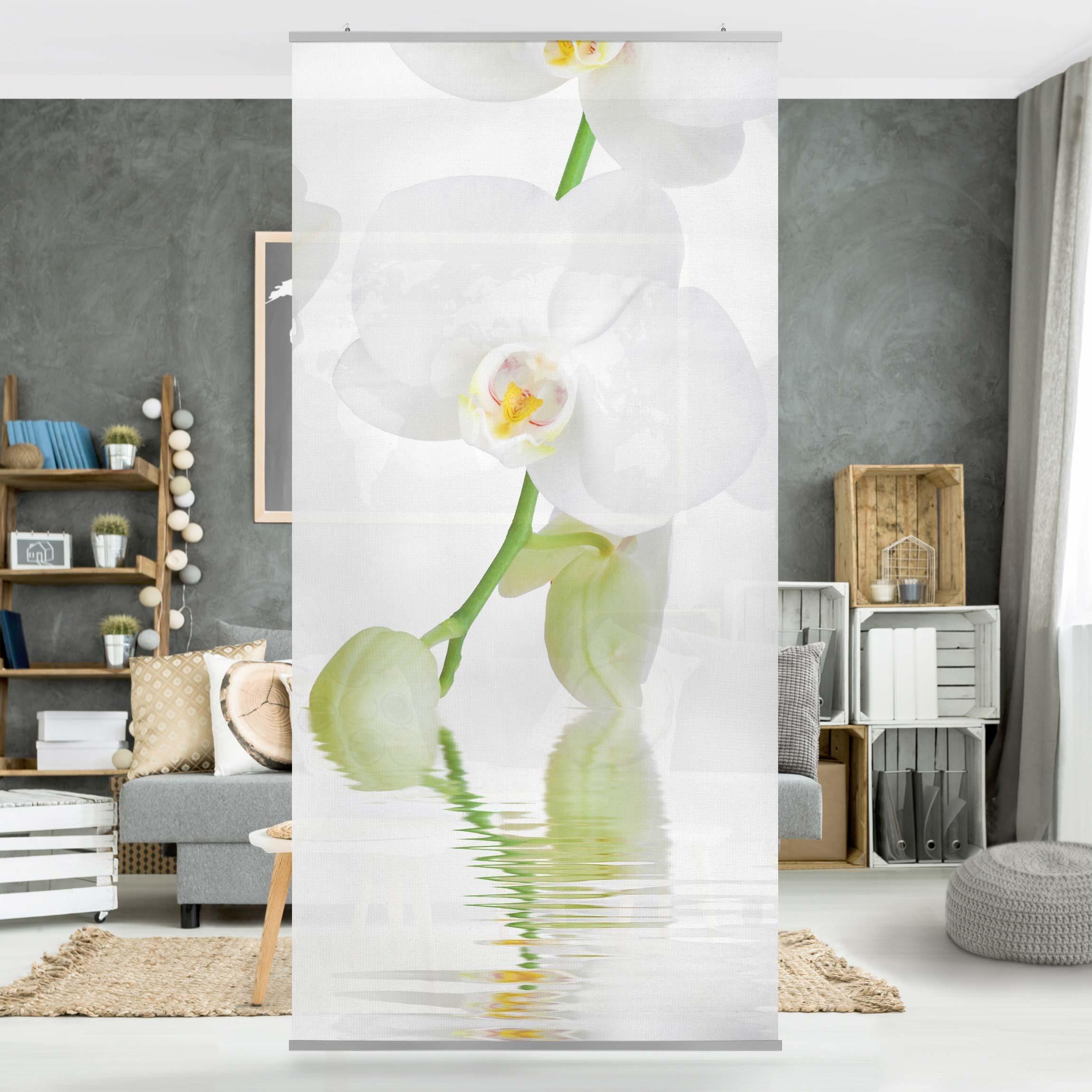 Bilderwelten Raumteiler   Vorhang »Top Raumtrenner«