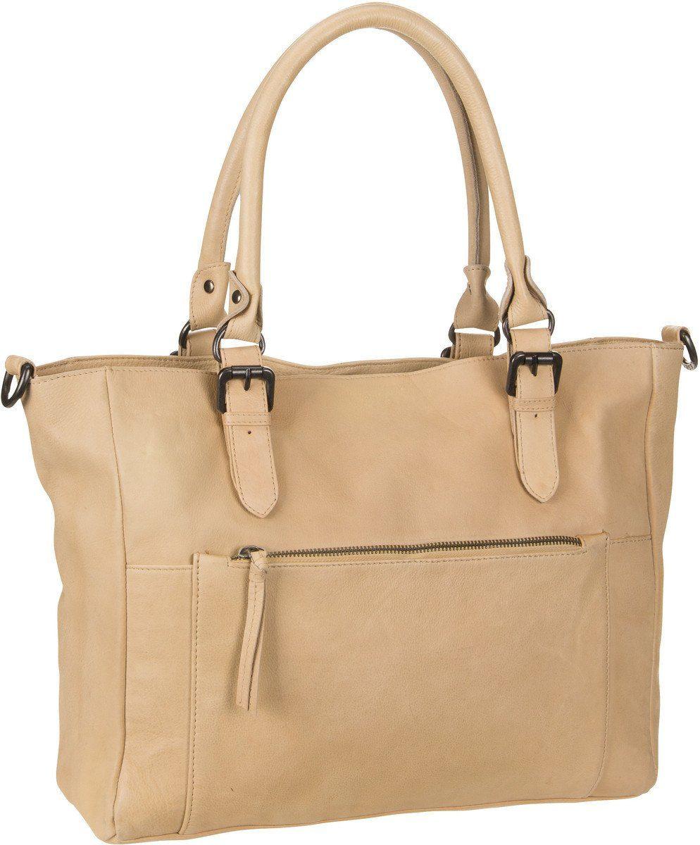 Legend Handtasche »Milano«