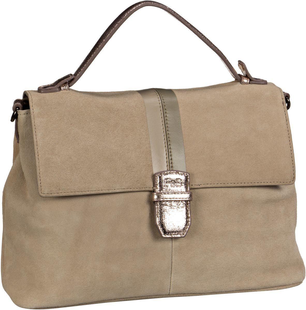FREDsBRUDER Handtasche »Speedster«