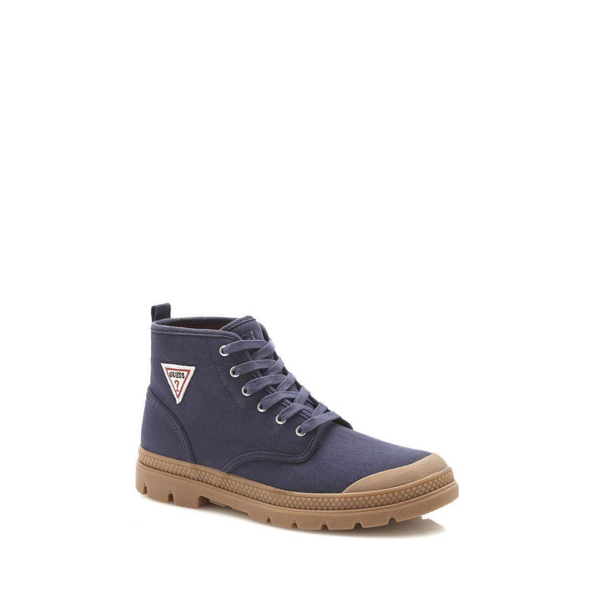 Guess Stiefel online kaufen  blau