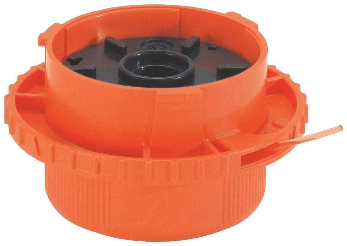 GARDENA Ersatzfadenspule »Fadenkassette, 05371-20«, 6 m Fadenlänge