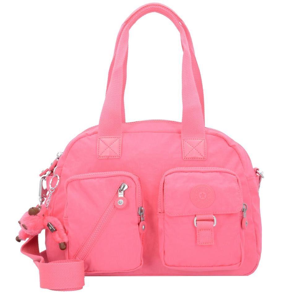 KIPLING Basic Defea 18 Handtasche 33 cm
