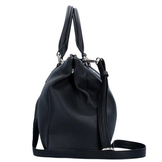Handtasche L New 36 Credi Cm Orleans qtCtU7P