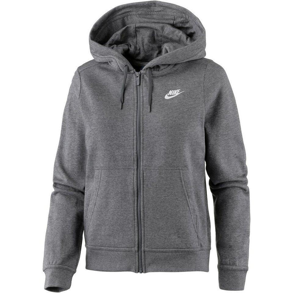 Nike Sportswear Sweatjacke online kaufen   OTTO 86735b5061