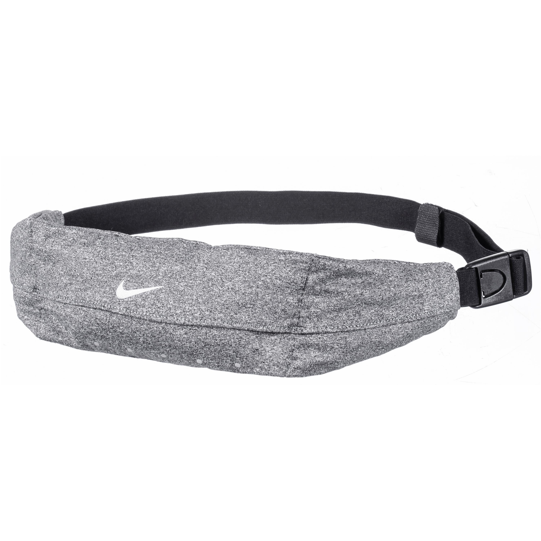 Nike Gürteltasche »Expandable«