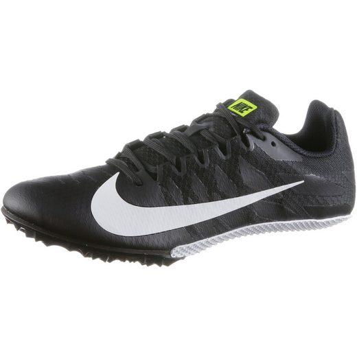 Nike »ZOOM RIVAL S 9« Laufschuh