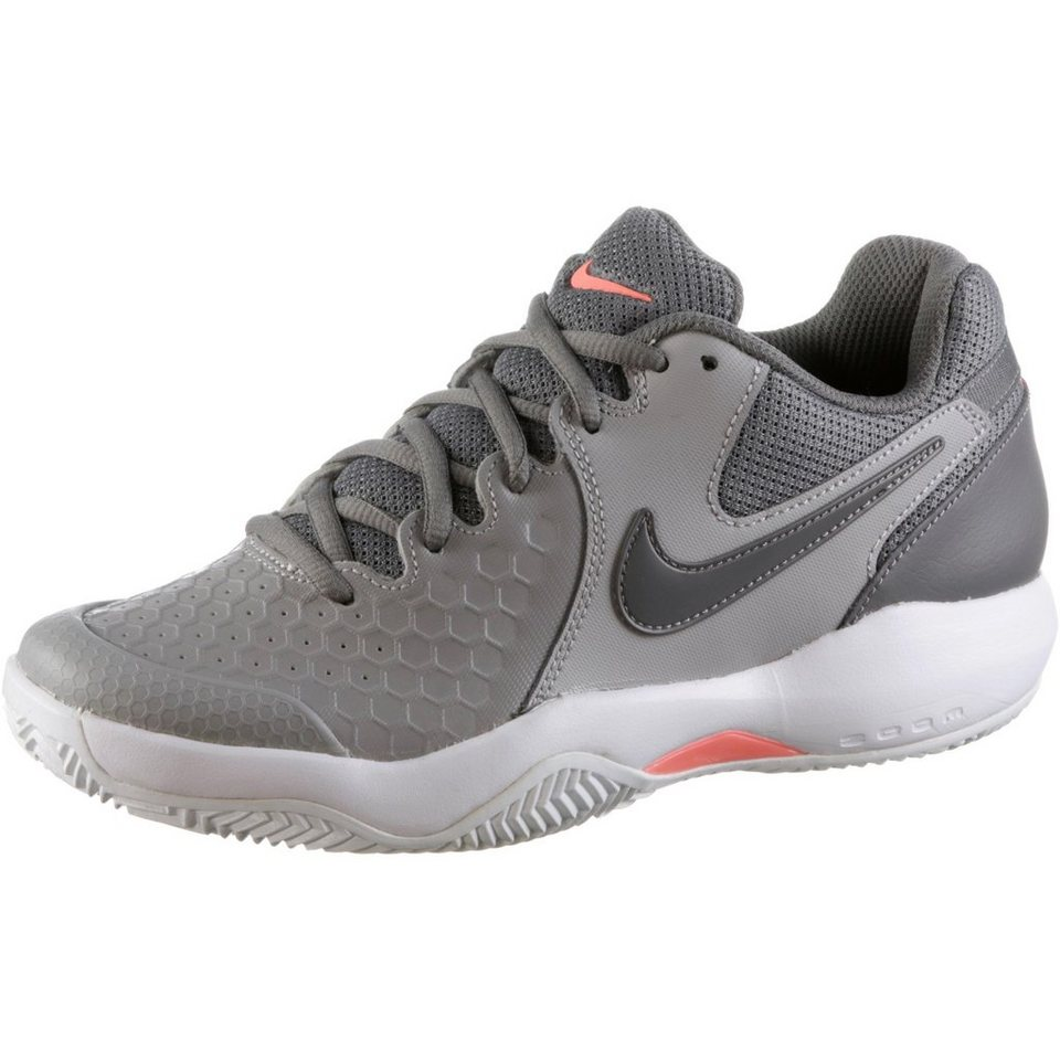 detailed pictures 5fcfc a800d Nike »AIR ZOOM RESISTANCE CLY« Tennisschuh
