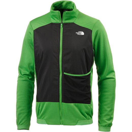 The North Face Steppjacke »Kokyu II«